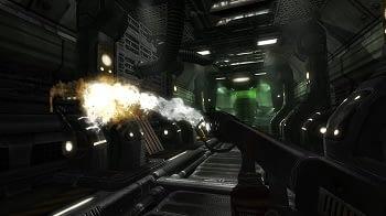 Alien Arena Server Test und Preisvergleich.