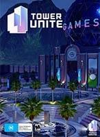 Miete dir jetzt einen der besten Tower Unite Server der Welt zum kleinen Preis.