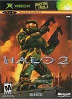Miete dir jetzt einen der besten Halo 2 Server der Welt.