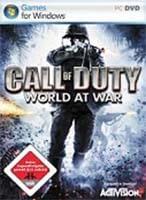 Miete dir jetzt einen der besten Call of Duty: World at War Server der Welt zum kleinen Preis.