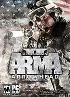 Miete dir jetzt einen ArmA 2 Operation Arrowhead Server beim Testsieger.