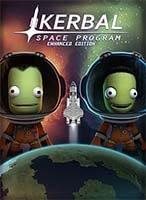 Miete dir jetzt einen der besten Kerbal Space Program Server der Welt zum kleinen Preis.