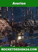 Die besten Avorion Server im Test & Slot-Preisvergleich!