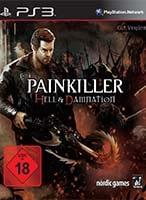 Die besten Painkiller Hell & Damnation Server im Test & Slot-Preisvergleich!