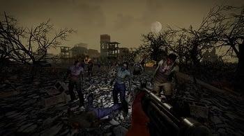 7 Days to Die Gameserver mieten