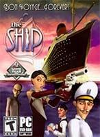 Miete dir jetzt einen der besten The Ship Server der Welt zum kleinen Preis.
