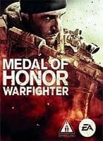 Miete dir jetzt einen Medal of Honor Warfighter Server beim Testsieger.