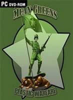 Miete dir jetzt einen der besten The Mean Greens Server der Welt zum kleinen Preis.