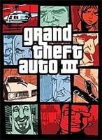 Miete dir jetzt einen Grand Theft Auto 3 Server beim Testsieger.