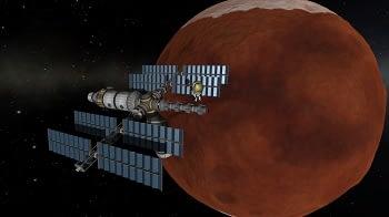 Miete dir jetzt einen der besten Kerbal Space Program Server.