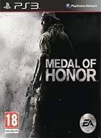 Miete dir jetzt einen Medal of Honor Server beim Testsieger.