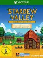 Mieten dir jetzt eine Stardew Valley Server beim Testsieger!