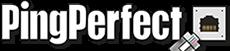 Die Gameserver von PingPerfect im Test & Preisvergleich