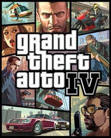 Miete dir jetzt einen Grand Theft Auto 4 Server beim Testsieger.