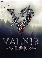 Miete dir jetzt einen der besten Valnir Rok Server der Welt beim Testsieger!