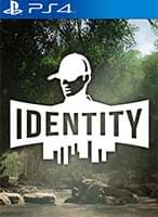 Miete dir jetzt einen der besten Identity Server der Welt beim Testsieger!