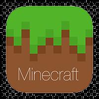 Mining Server Mieten