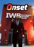 Miete dir jetzt einen der besten Onset Server der Welt beim Testsieger!