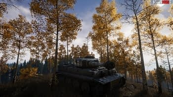 BattleRush 2 Server im Preisvergleich.