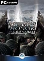 Miete dir jetzt einen Medal of Honor Allied Assault Server beim Testsieger.