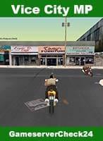 Miete dir jetzt einen Grand Theft Auto: Vice City Server beim Testsieger.