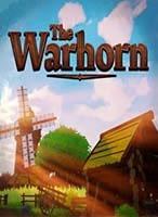 Miete dir jetzt einen der besten The Warhorn Server der Welt zum kleinen Preis.