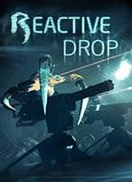 Miete dir jetzt einen der besten Alien Swarm: Reactive Drop Server der Welt zum kleinen Preis.