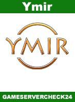 Die besten Ymir Server im Test & Slot-Preisvergleich!