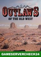 Miete dir jetzt einen der besten Outlaws of the Old West Server der Welt zum kleinen Preis.