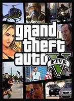 Miete dir jetzt einen Grand Theft Auto 5 Server beim Testsieger.