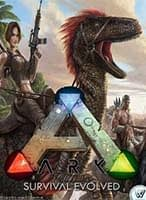 ARK: Survival Evolved (ARK:SE) Server mieten!
