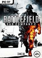 Miete dir jetzt einen der besten Battlefield Bad Company 2 Server der Welt zum kleinen Preis.