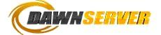 Dawn-Server im Test & Preisvergleich