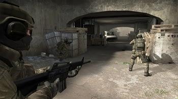 Counter-Strike: Global Offensive Server im Preisvergleich.