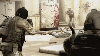 Counter-Strike: Global Offensive Server Test und Preisvergleich.